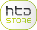 HTD Store